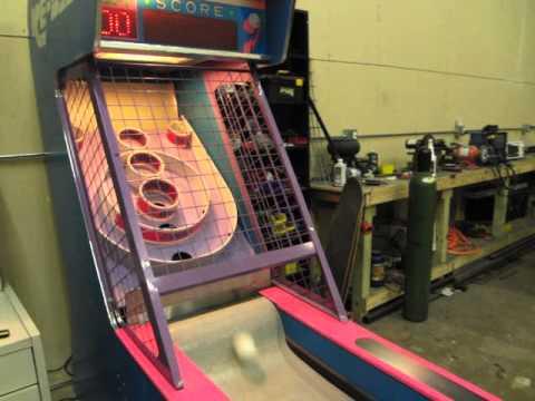 skee machine for sale craigslist