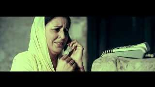 BAPU - Full Song | Honey Chaudhary | Latest Punjabi Sad Songs 2014