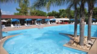Prenota in Puglia presenta : Le Diomedee