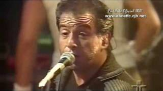 Baixar IRA! - EU QUERO SEMPRE MAIS - ACUSTICO BB 2006