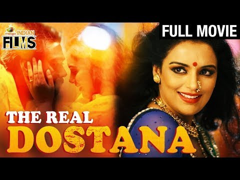 Dostana 2 Dubbed Full Movie