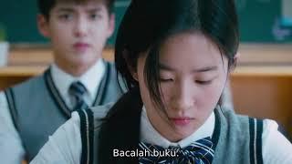 Film Korea Bikin Baper