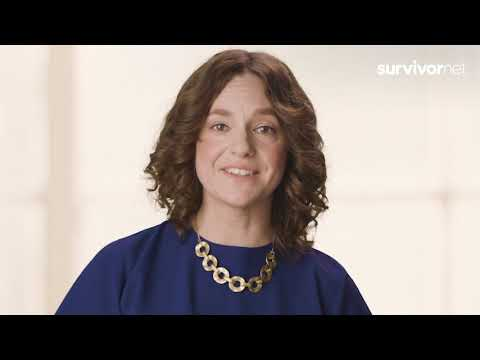 CancerCare's Sarah Kelly Discusses the Impact of a Multiple Myeloma Diagnosis
