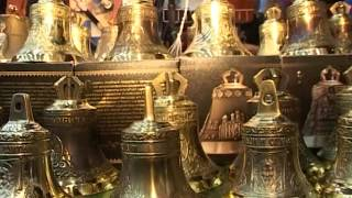 Чимеевская икона покинет пределы зауральского монастыря(http://www.kurgan.ru/news_obschestvo/chimeevskaya_ikona_pokinet_predely_zauralskogo_monastyrya.html., 2016-01-18T09:29:34.000Z)