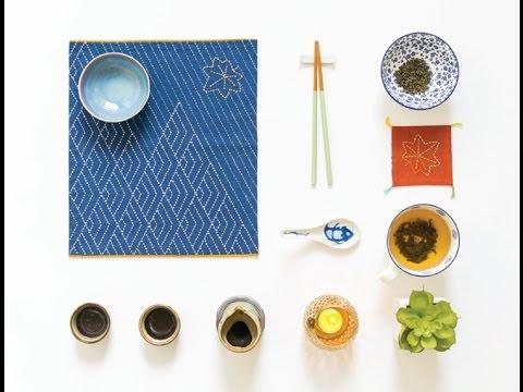 simple-sashiko-sneak-peek