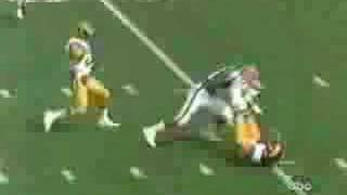 the biggest football hits ever