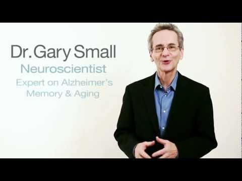 The Alzheimers Prevention Program - Workman Publishing