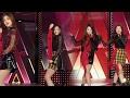 YG 걸스 뛰어난 팀워크의 'Lady Marmalade' 《KPOP STAR 6》 K팝스타6 EP24