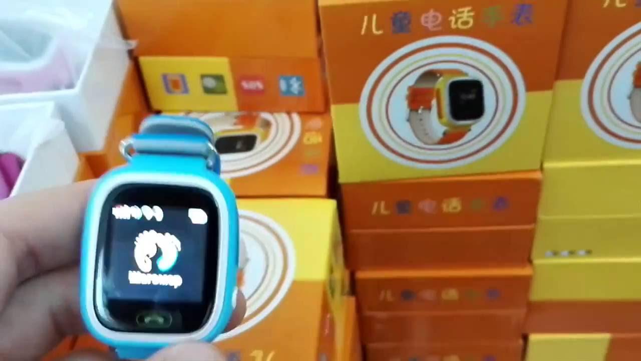 Подробные характеристики умных часов smart baby watch q80, отзывы покупателей, обзоры и обсуждение товара на форуме. Выбирайте из более 60 предложений в проверенных магазинах.