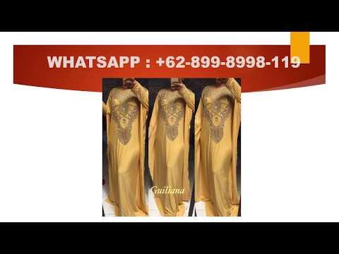 BUY  KAFTAN ONLINE USA, WHOLESALE KAFTAN DRESSES SUPPLIER  INDONESIA WHATSAPP +62-899-8998-119