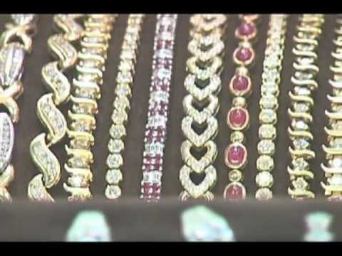 Pre-owned Jewelry & Watches - Suffolk Jewelers & Pawnbrokers