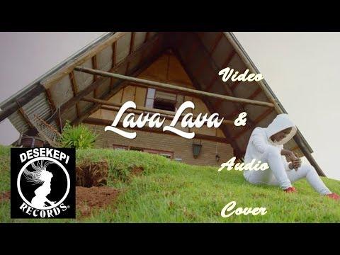 LAVALAVA - TUACHANE COVER( OFFICIAL VIDEO & AUDIO COVER) BY GAMBA *DESEKEPI MUSIC*