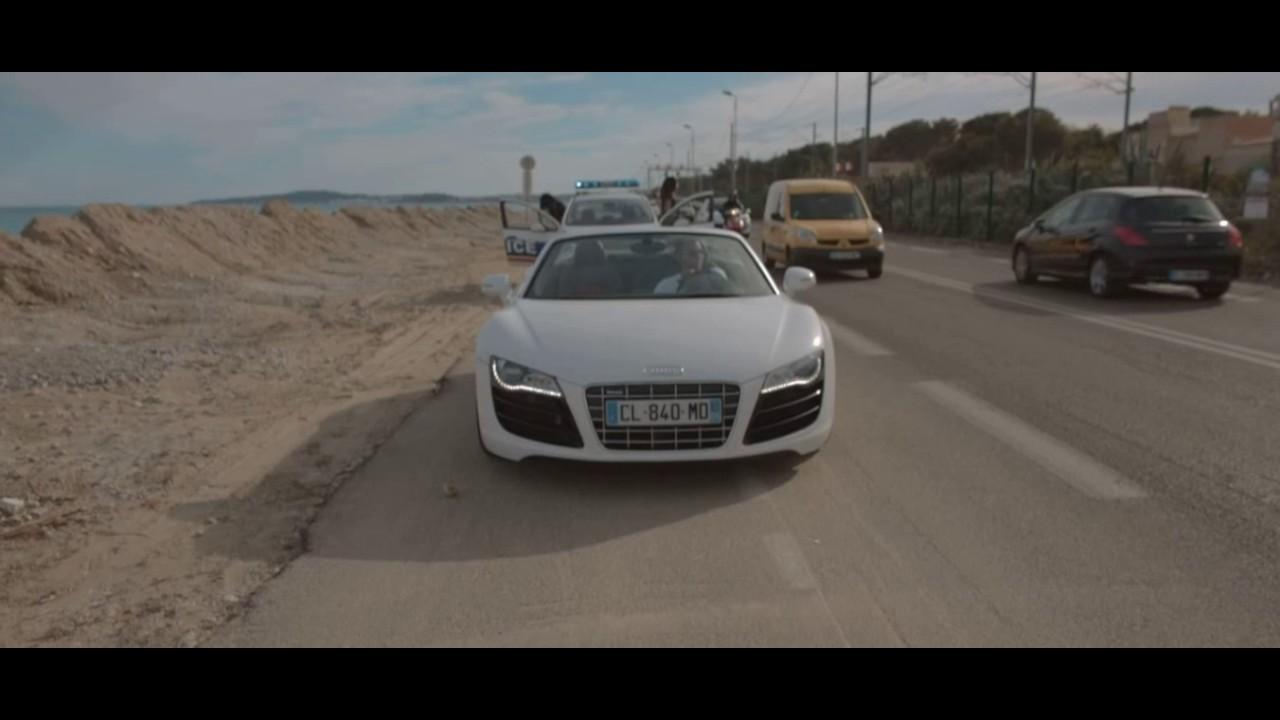 L Algérino - Le prince de la ville resumais - YouTube 69552d7c091