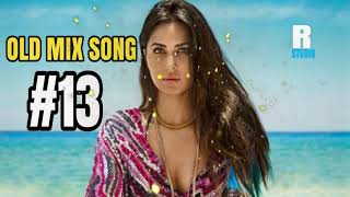 DJ India Old Mx Song #13