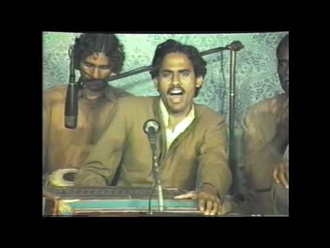 Har Waqt Mekashi Hai - Moulvi Abdul Hameed Ghulam Kabrya Bheranwale Qawwal - OSA Official HD Video