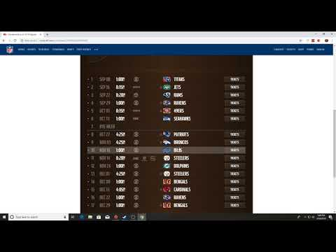 cleveland-browns-2019-nfl-schedule-predictions