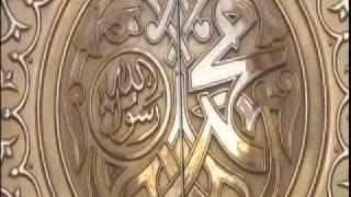 AHMADIYYA : NAZM ( ZINDAGI BAKHSH JAAN - E- AHMAD )