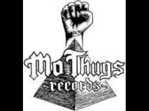 Mo' Thugs - Family Scriptures {FULL ALBUM}