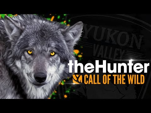 The Hunter Call Of The Wild | THE LAST FRONTIER - APEX Vs ALPHA (YUKON VALLEY)