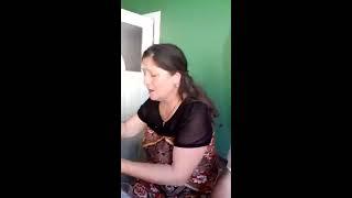 Молдавские песни