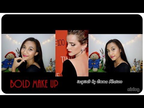 bold-make-up-like-emma-watson?!-(kulit-sawo-matang)