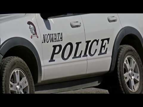 Nowata student revocers after alleged bullying