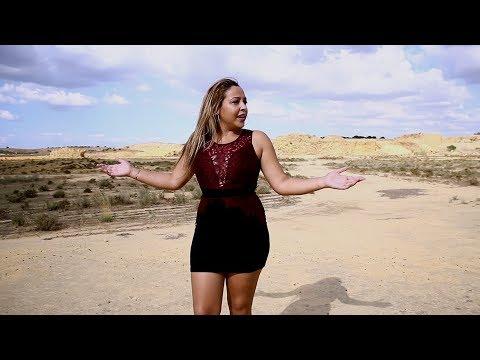 La Puri - Mundo Nuevo [Prod. By RMZ] (Videoclip Oficial)