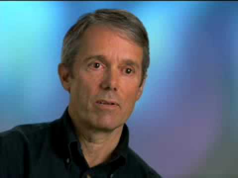Solid Works Interview w/ Tango President Rick Woodbury