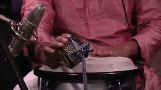 Rama Janardana - IndianRaga Labs Ohio