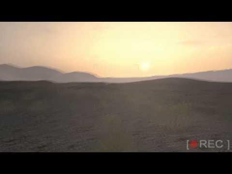 Arma 2 War Footage (WarFX & JSRS)