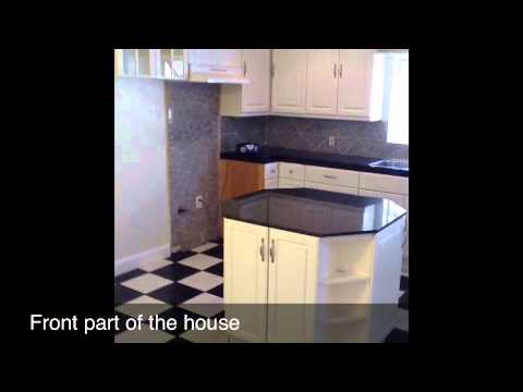 House For Sale In San Fernando Real Estate