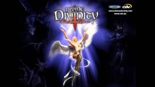 Divine Divinity Soundtrack (Full)