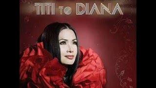 Video Titi DJ dan DaraJana - Malam Yang Dingin download MP3, 3GP, MP4, WEBM, AVI, FLV Oktober 2017