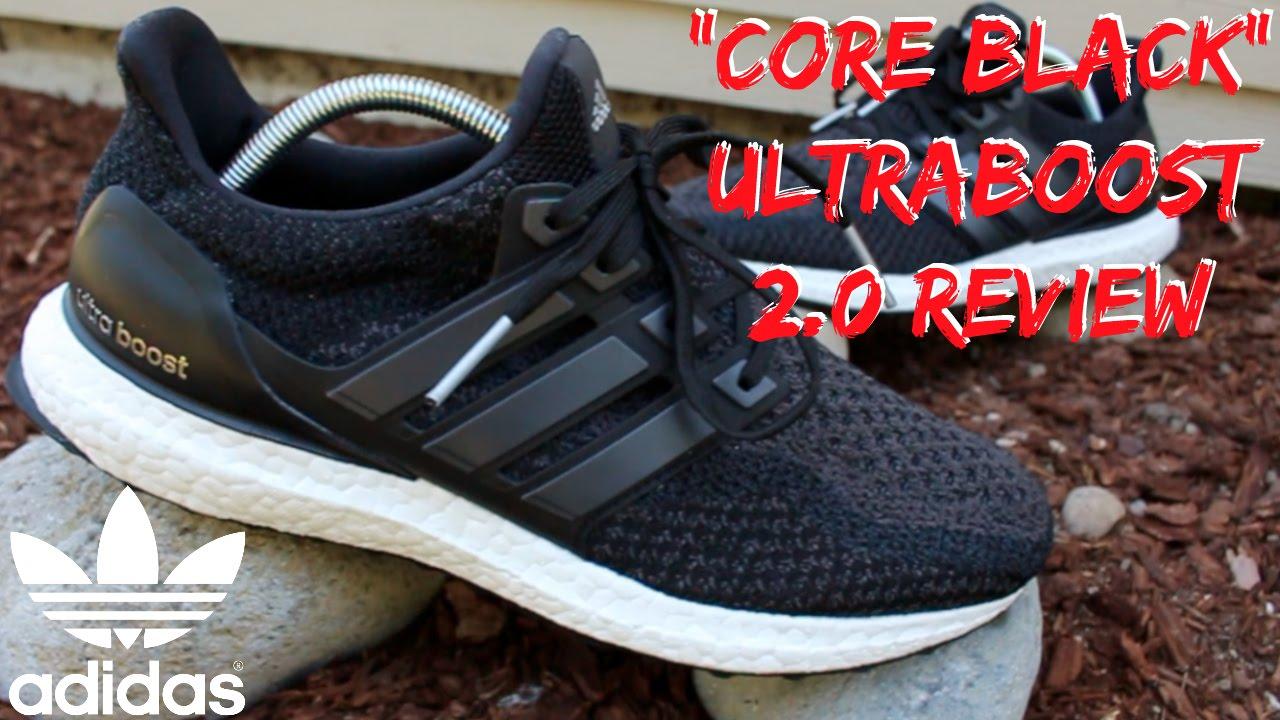 4388933da1e Adidas Ultra Boost 2.0
