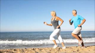 FATİH SARAYDEMİR - Fiziksel Sağlık 2
