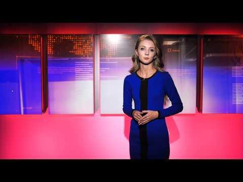 25.10.2017 Новости. Происшествия