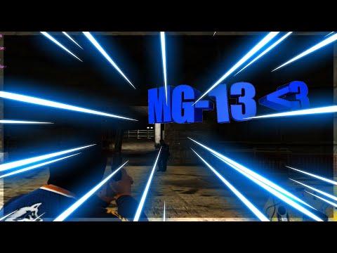 $ MG-13 :3 $ HENNE$$Y $QUAD $