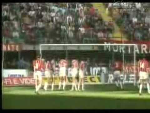 Marco Van Basten Best Goals