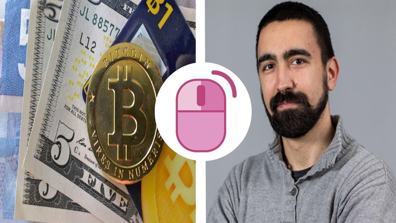 loša ida ulagati u kriptovalute bitcoin investicija london