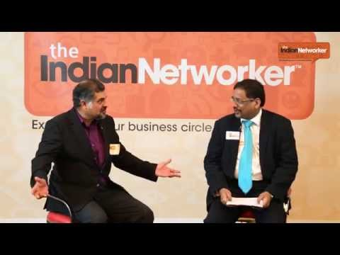 Dr. Dilip Nadkarni- Healthy living with calmsutra