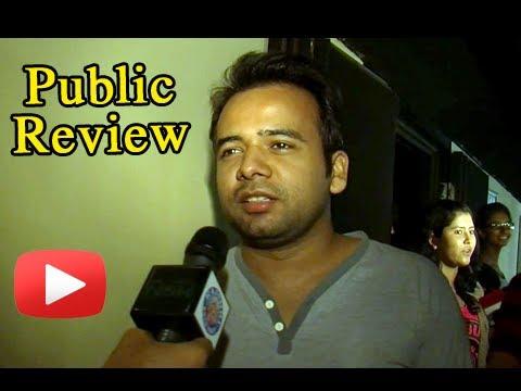 Yeh Jawani Hai Deewani - Public Review