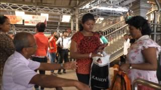 Colombo Sri Lanka July 2016