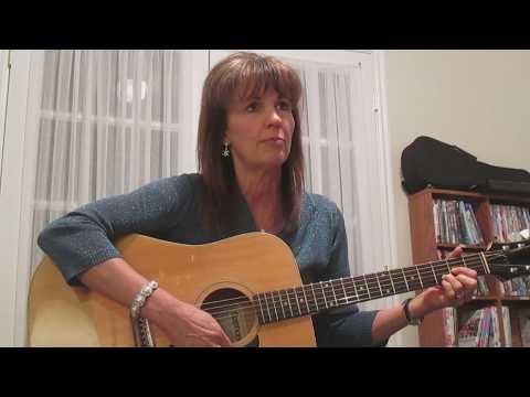 The 12 Days of Christmas Guitar Tutorial (Easier) - YouTube