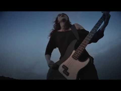 Состояние Аффекта - Дробовик (official Music Video)