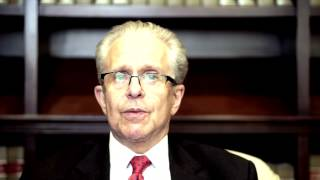 SCOTUSblog on camera: Laurence H. Tribe (Part five) Equality