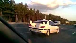 ТАКСИ Люка Бессона в Минске(Это видео создано с помощью видеоредактора YouTube (http://www.youtube.com/editor), 2013-06-20T04:57:39.000Z)