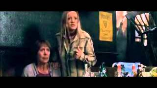Shaun Of The Dead - Queen Don't stop Me now