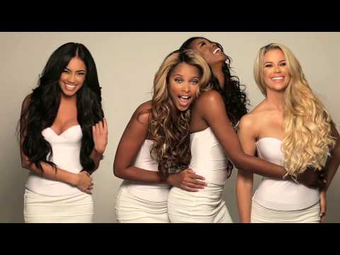 video:Baby Doll Luxury Hair
