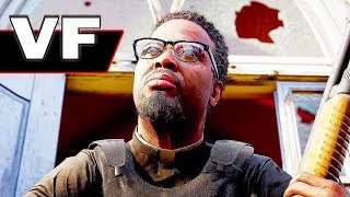 FAR CRY 5 Bande Annonce VF Officielle (2018)