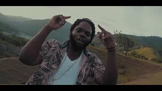 Chronic Law - Hillside (Official Music Video) January 2019